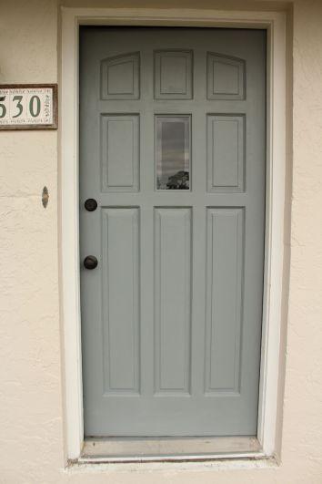 frontdoorfinal